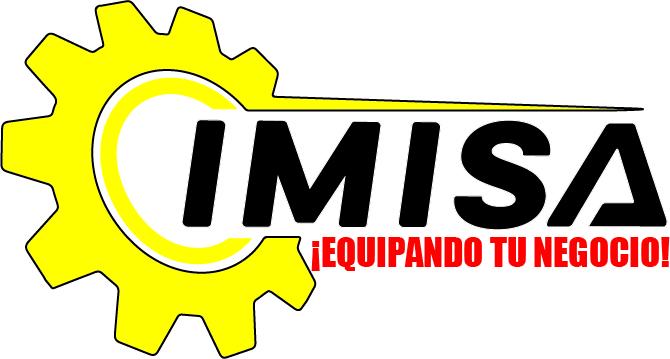 IMISA